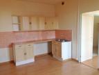 A vendre Vertou 440064374 Cabinet guemene