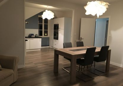 A louer Vertou 440064419 Cabinet guemene