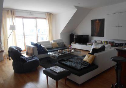 A vendre Saint Sebastien Sur Loire 440064503 Cabinet guemene