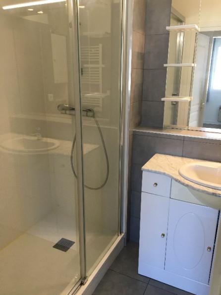 A louer Vertou 440065294 Cabinet guemene