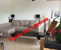 A vendre Vertou  440065318 Cabinet guemene