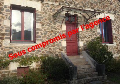 A vendre Vertou 440065358 Cabinet guemene