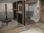 A louer Saint Fiacre Sur Maine 440065395 Cabinet guemene