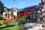 A vendre Vertou 440065533 Cabinet guemene