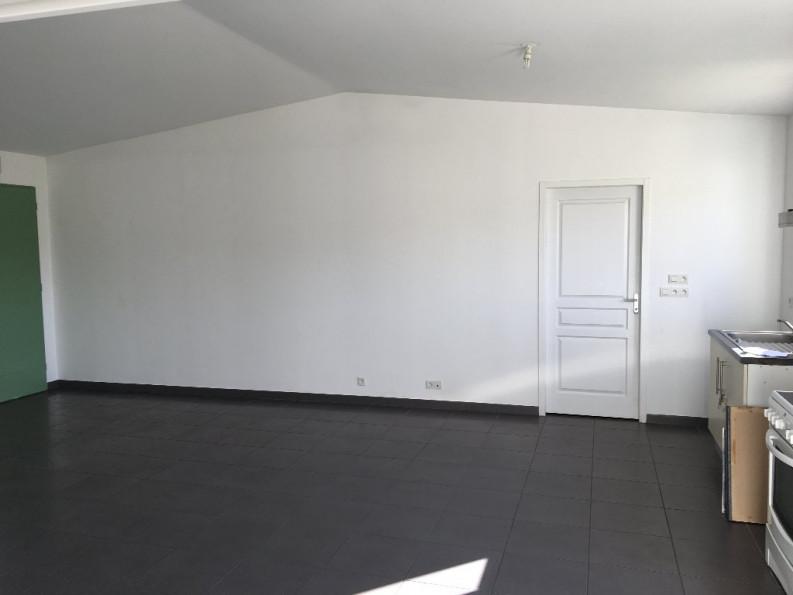 A louer Vertou 440065562 Cabinet guemene