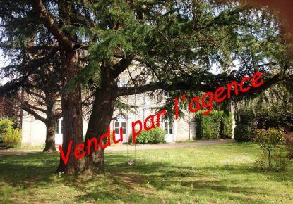 A vendre Vertou 4400655 Cabinet guemene