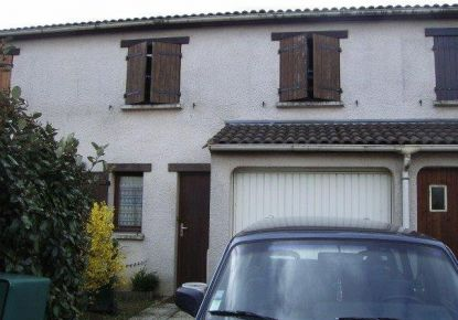 A louer Saint Sebastien Sur Loire 440065601 Cabinet guemene