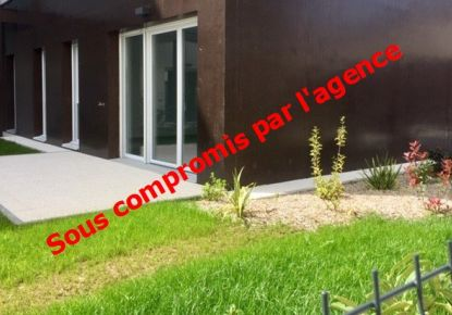 A vendre Vertou 440066264 Cabinet guemene