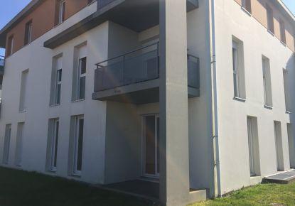 A vendre Saint Sebastien Sur Loire 440066351 Cabinet guemene