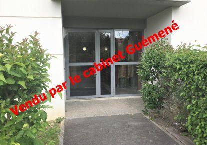 A vendre Saint Sebastien Sur Loire 440067031 Cabinet guemene