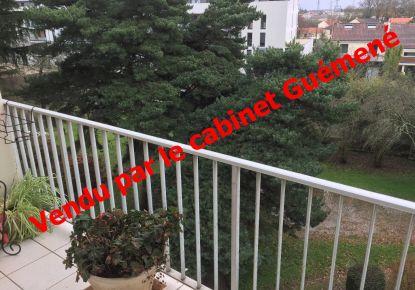 A vendre Nantes 440067347 Cabinet guemene