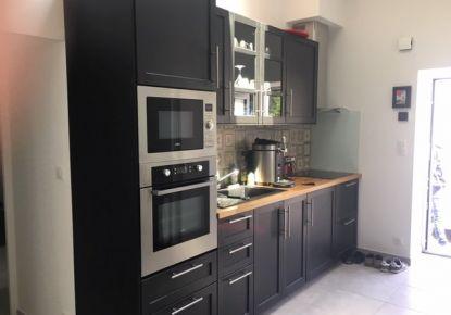 A louer Vertou 440067741 Cabinet guemene