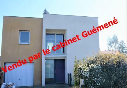 A vendre Bouguenais 440067764 Cabinet guemene