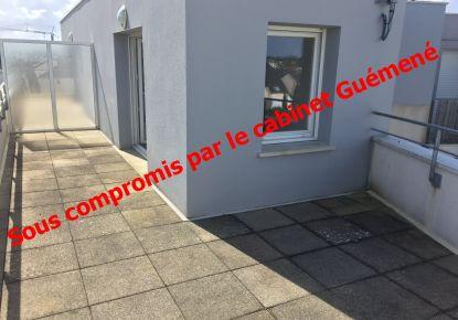 A vendre Nantes 440067778 Cabinet guemene