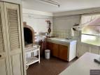 A vendre  Vertou | Réf 440069330 - Cabinet guemene