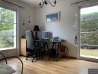 A vendre  Vertou | Réf 440069331 - Cabinet guemene