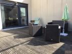 A vendre  Vertou   Réf 440069337 - Cabinet guemene