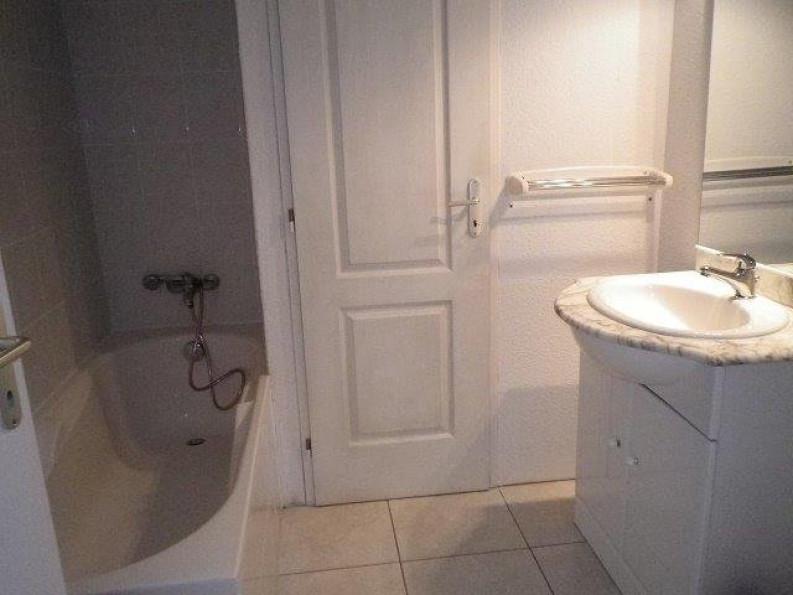 A vendre Perpignan 4400710047 Blain habitat