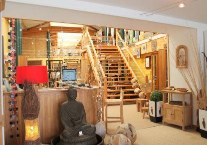 A vendre Belleville Sur Vie 4400710083 Blain habitat