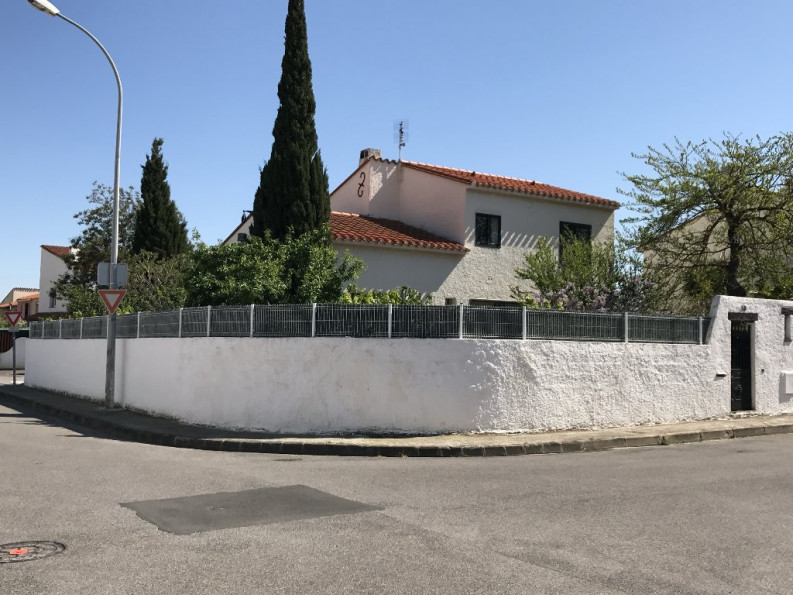 A vendre Perpignan 4400710093 Blain habitat