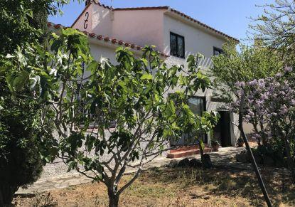 A vendre Perpignan 4400710100 Blain habitat
