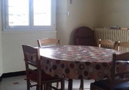 A vendre Le Monastier Sur Gazeille 4400710184 Blain habitat