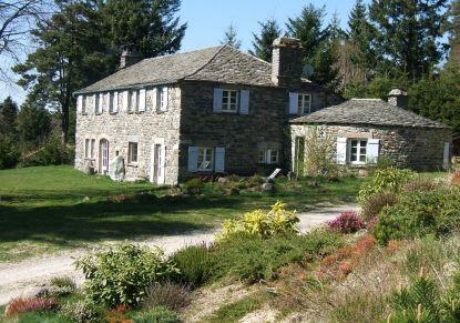 A vendre Le Chambon Sur Lignon 4400710192 Blain habitat