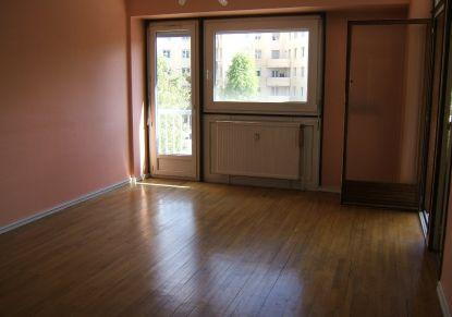 A vendre Saint Etienne 4400710316 Blain habitat
