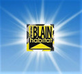 A vendre Renac 4400710324 Blain habitat