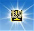 A vendre Renac 4400710326 Blain habitat