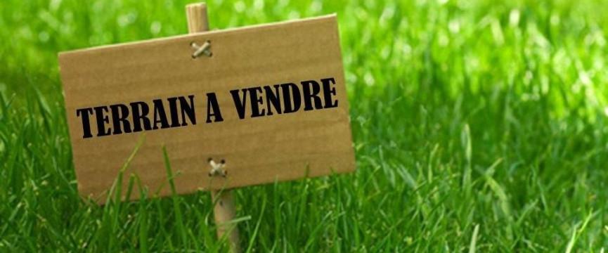A vendre Renac 4400710329 Blain habitat