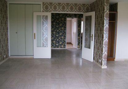 A vendre Saint Etienne 4400710333 Blain habitat