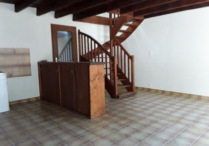 A vendre Pipriac 4400710338 Blain habitat