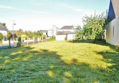 A vendre Sainte Marie 4400710418 Blain habitat