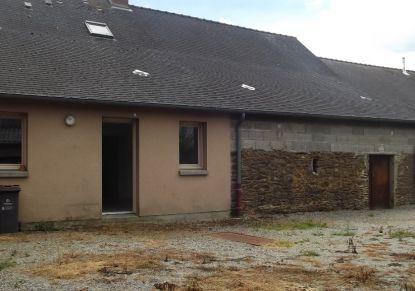 A vendre Maure De Bretagne 4400710460 Blain habitat
