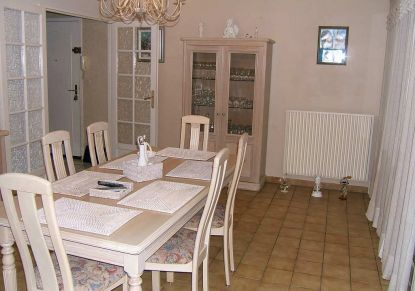 A vendre Saint Etienne 4400710520 Blain habitat
