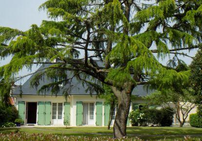 A vendre Bain De Bretagne 4400710546 Blain habitat