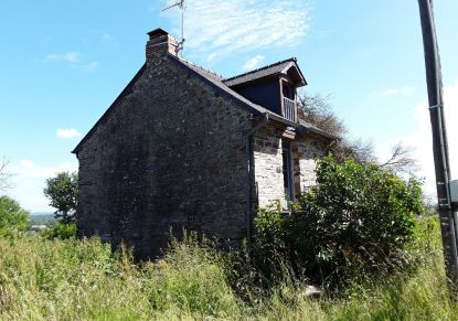 A vendre Guipry 4400710597 Blain habitat