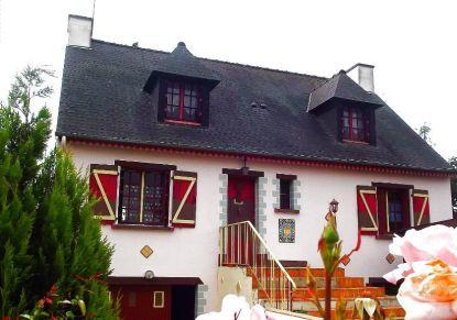 A vendre Maure De Bretagne 4400710600 Blain habitat