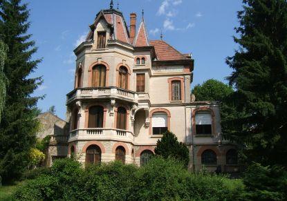 A vendre Aurec Sur Loire 4400710629 Blain habitat