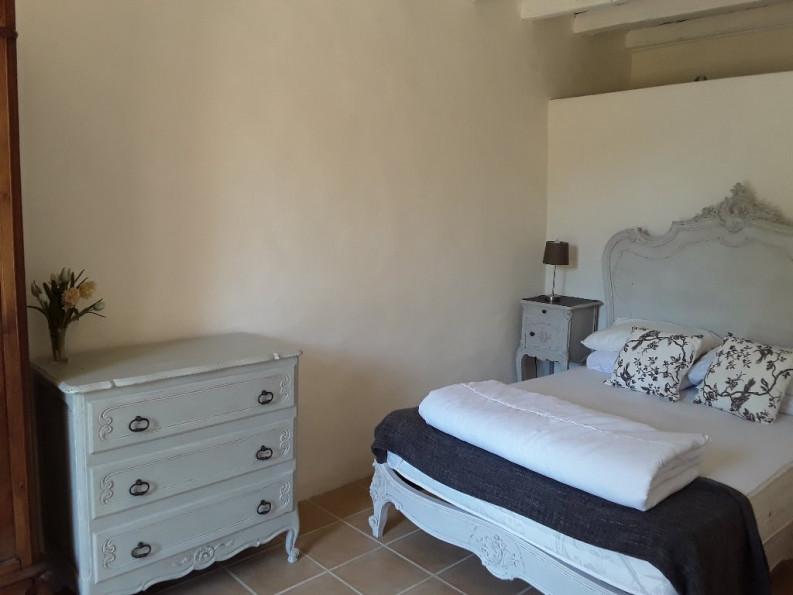 A vendre Grand Fougeray 4400710646 Blain habitat