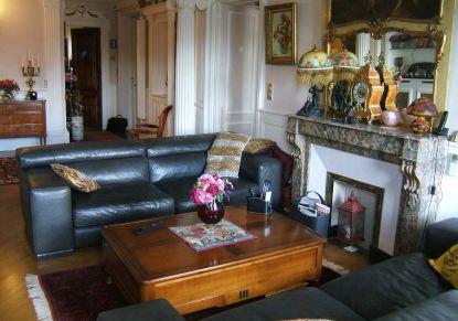 A vendre Saint Etienne 4400710683 Blain habitat