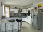 A vendre Bain De Bretagne 4400710716 Blain habitat