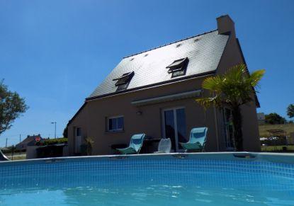A vendre Bain De Bretagne 4400710717 Blain habitat