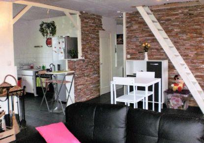 A vendre Sainte Anne Sur Vilaine 4400710749 Blain habitat