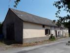 A vendre Grand Fougeray 4400710795 Blain habitat