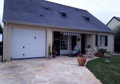 A vendre Nort Sur Erdre 4400710895 Blain habitat