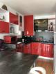 A vendre Les Sables D'olonne 4400710914 Blain habitat