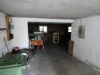 A vendre Niort 4400710921 Blain habitat