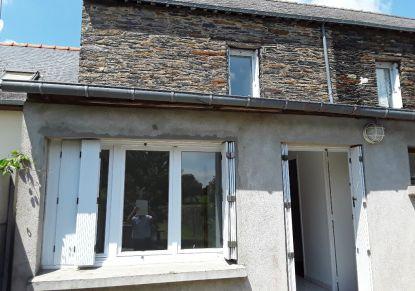 A louer Sainte Anne Sur Vilaine 4400710925 Blain habitat